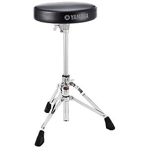 YAMAHA ドラムスツール エントリーモデル DS550U