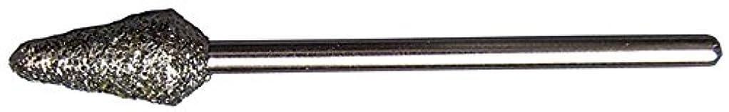 騙す巨大な刻むURAWA ダイヤバーコース BH-60RC