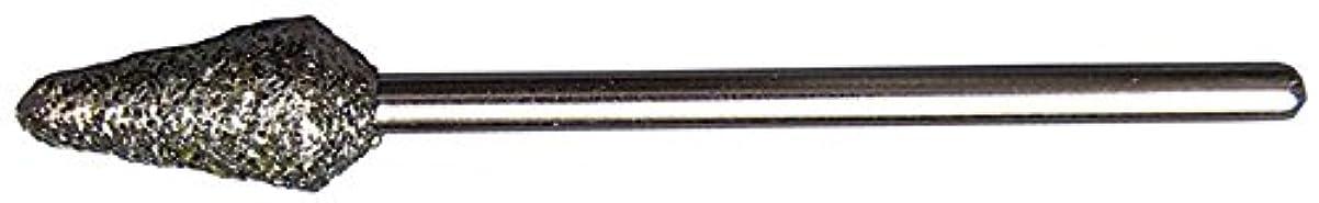 スポット誠実さ薄いURAWA ダイヤバーコース BH-60RC