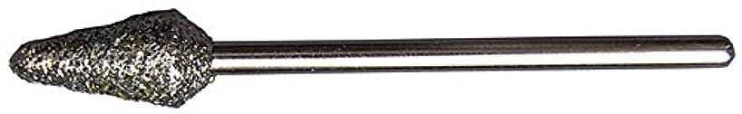 看板クリーナー限られたURAWA ダイヤバーコース BH-60RC