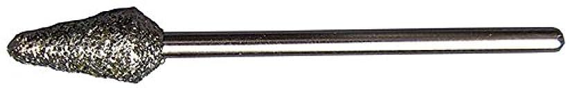 セール顎困ったURAWA ダイヤバーコース BH-60RC