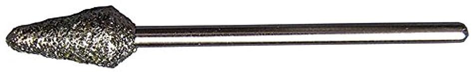 報復するそして影響URAWA ダイヤバーコース BH-60RC