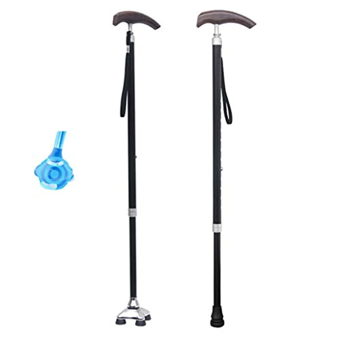 修正する発生器トロリーバス高齢者や障害者、ノンスリップ杖、軽量松葉杖のため松葉杖、調節可能な松葉杖、アルミ合金松葉杖、松葉杖。