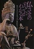 仏さまのすべてがわかる本 (ぶんか社文庫) 画像