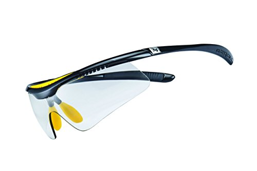 720armour(セブントゥエンティアーマー) サングラス Spike B336B3-11-PX Glossy Black/Photochromic Grey