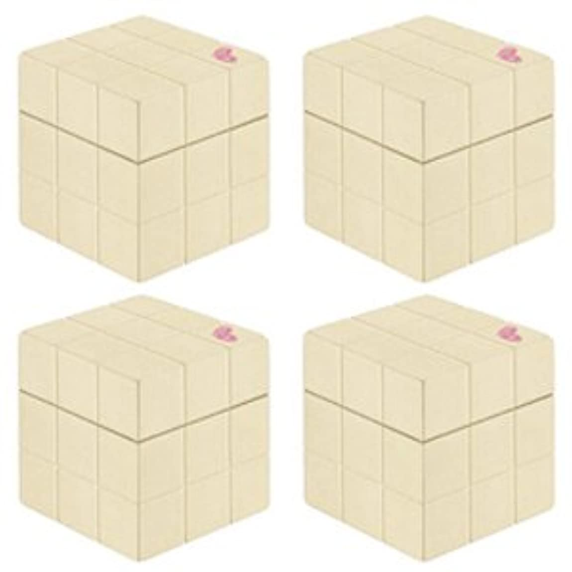 娘つぼみローラー【X4個セット】 アリミノ ピース プロデザインシリーズ ニュアンスワックス バニラ 80g