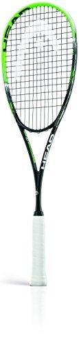 Head Graphene XT Xenon 120Slimbody Squash Racquet