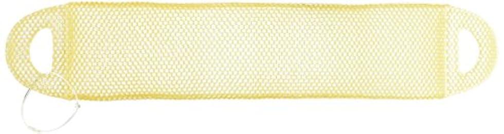 湿原解放写真を描くスプラコール ハニカム(ボディ) ゴールド