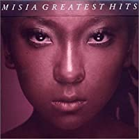 Misia Greatest Hits by Misia (2002-03-03)