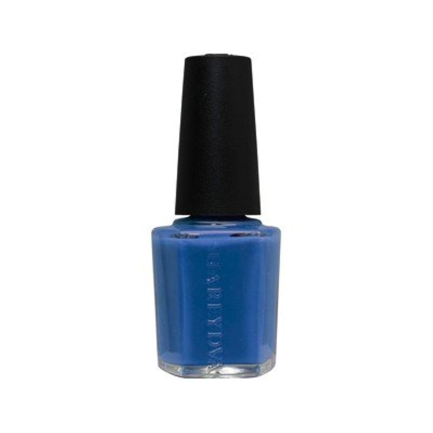 印象的なエール前投薬SHAREYDVA カラー No.72 ロイヤルブルー