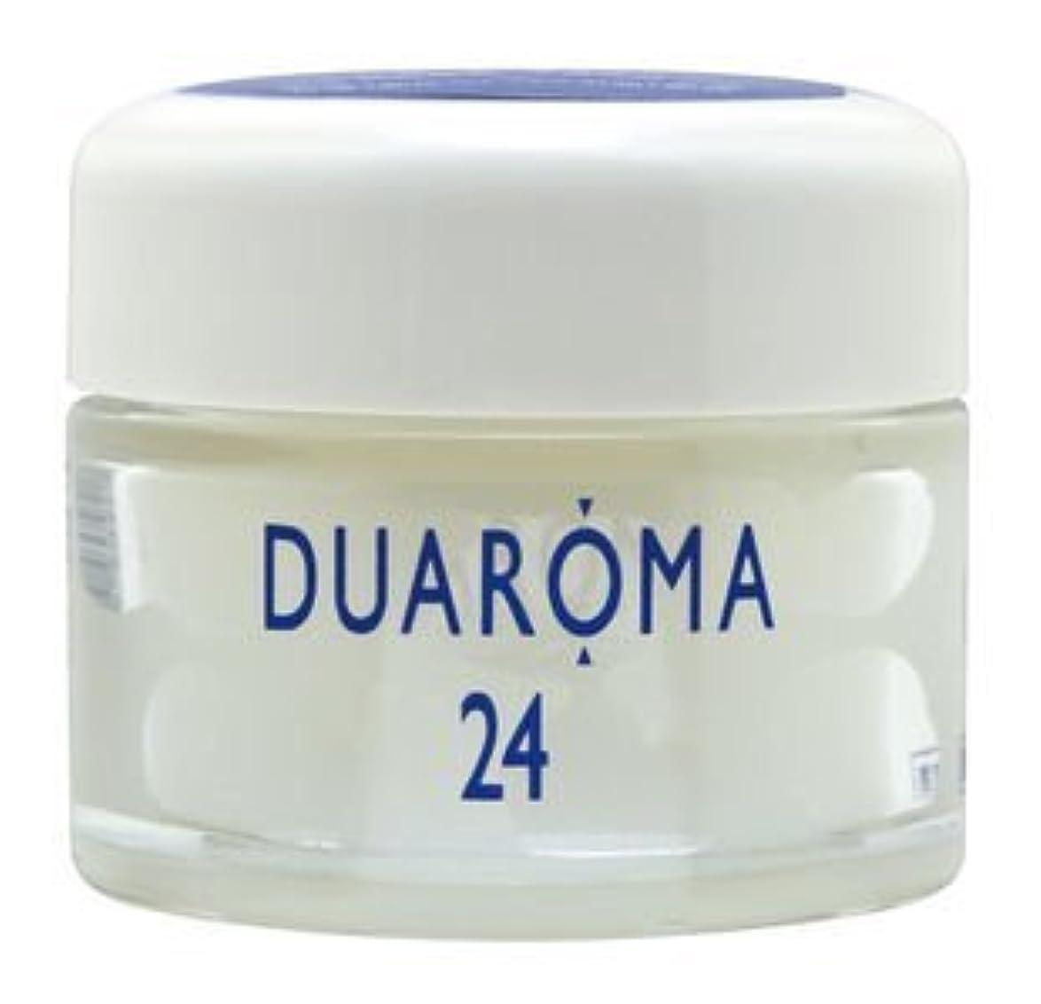 特殊重要な役割を果たす、中心的な手段となる出血デュアロマ24薬用クリーム40g×3個                   JAN:4969059909213
