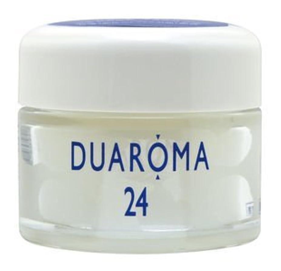 覚えている克服する心からデュアロマ24薬用クリーム40g×2個                   JAN:4969059909213