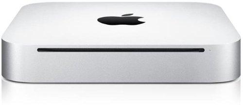 Apple Mac mini/2.4GHz Core 2 Duo/2GB/320GB/SuperDrive DL MC270J/A