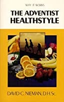 The Adventist Healthstyle