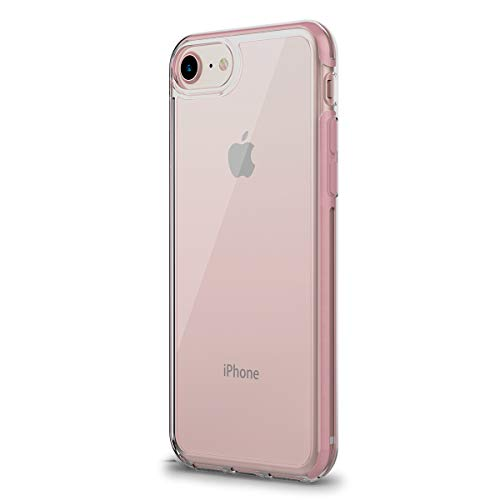 Artifit iphone8ケース iphone7ケース ...