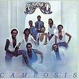 Cameosis