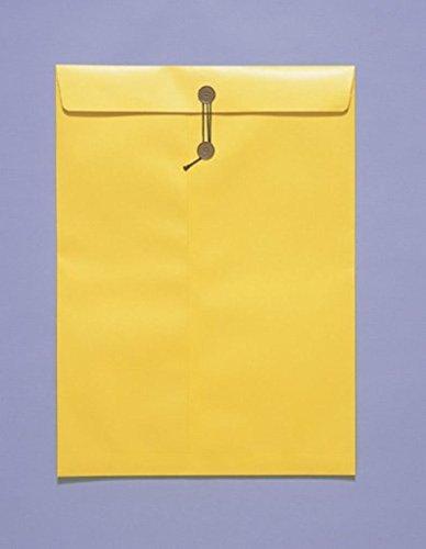 マルアイ ジャンボ保存袋 B3対応 H-JB3 00049918