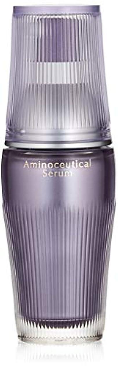 怠感不要窒息させるJINO(ジーノ) アミノシューティカルセラム 30ml 美容液