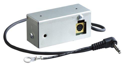 パイオニア 光デジタル端子変換コネクター CD-DD25