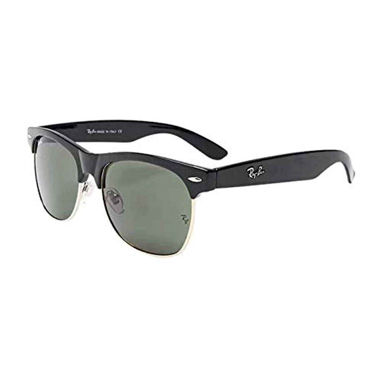 ガイドライン薬理学海軍Definito-日本 RB Knock-Offs Glasses