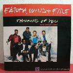 Earth Wind & Fire / Thinking Of You