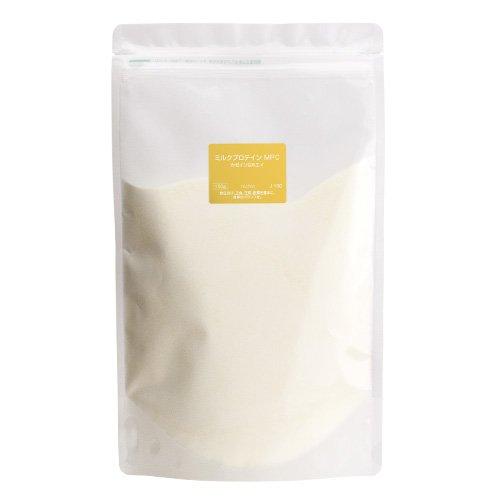 nichie ミルク プロテイン MPC カゼイン&ホエイ 1kg