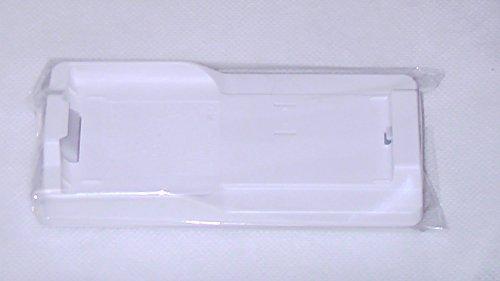 au純正品 K006 専用 卓上ホルダー