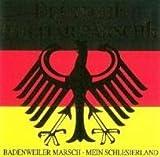 Deutsche Militaermaers