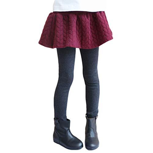 (Yesongan)スカート レギンスパンツ ミニスカート ...