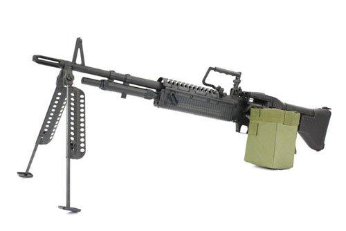 A&K M60VN AEG 【A&KM60VN】