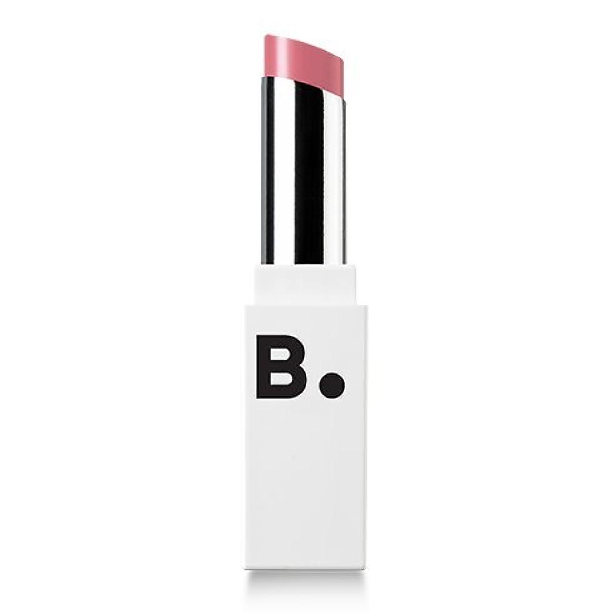 収益太鼓腹盆地BANILA CO Lip Draw Melting Serum Stick 4.2g/バニラコ リップ ドロー メルティング セラム スティック 4.2g (#SPK04 Hollywood Nude) [並行輸入品]