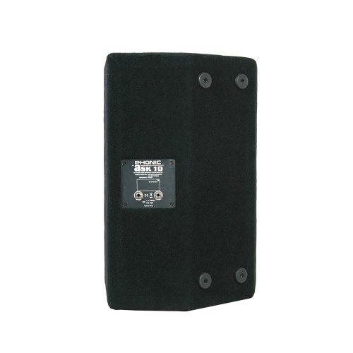 PHONIC フォニック aSK10 / PA Speaker  PAスピーカー