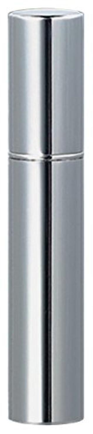 アーカイブドライミリメートル14002 メタルアトマイザー シルバー