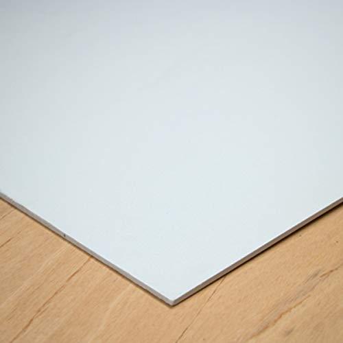川島材木店 不燃板・ケイカル板 約45cmx60cmx厚5mm