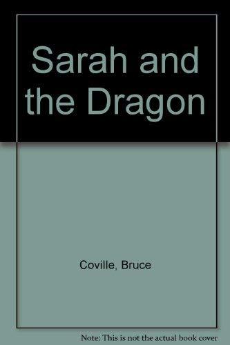 Sarah and the Dragon