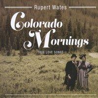 Colorado Mornings