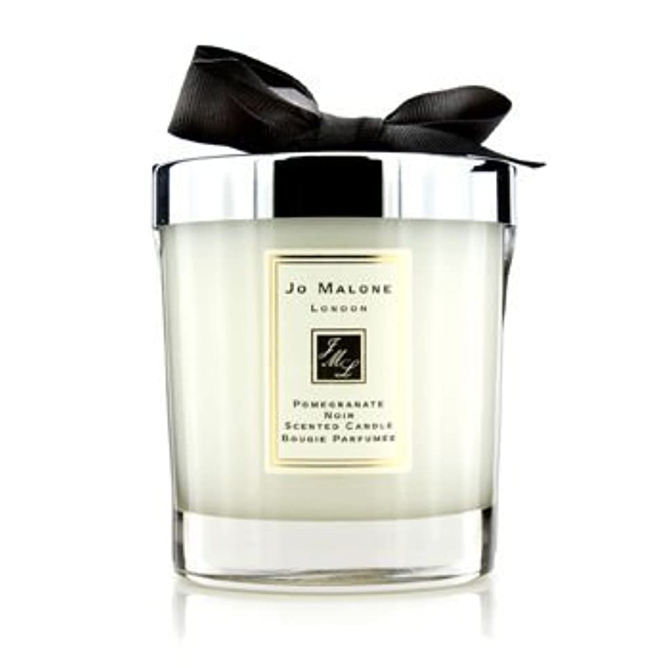[Jo Malone] Pomegranate Noir Scented Candle 200g (2.5 inch)