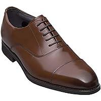 [リーガル] ケンフォード KENFORD KN21 KN21AB ストレートチップ 幅広 4E EEEE メンズ ビジネスシューズ 靴