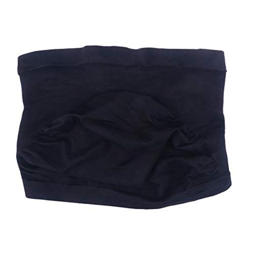 正当化する作ります抽選Healifty 妊婦 マタニティベルト 産前産後 腹部サポートベルト 骨盤ベルト 腰痛対策 冷房対策 通気性良 簡単装着 サイズM(黑)