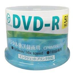 VERTEX DVD-R(Video with CPRM) ...