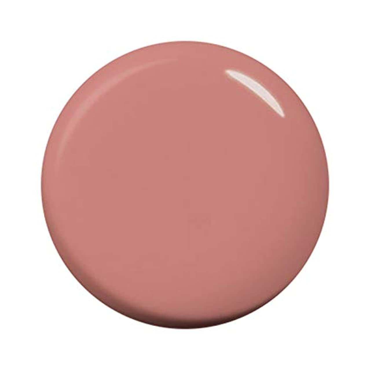 印象的蒸し器練るpara gel パラジェル カラージェル FD01 スプリングローズ 2g