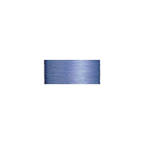 デュエル(DUEL) カーボナイロンライン CN500 500m 3号 ブルー H3453-B