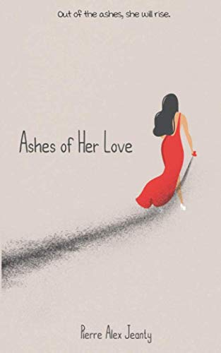 Ashes of Her Love