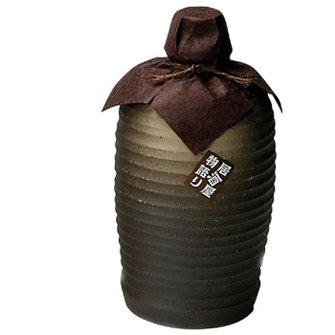 【焼酎グッズ】焼酎瓶 うでい(161-1)G02532...