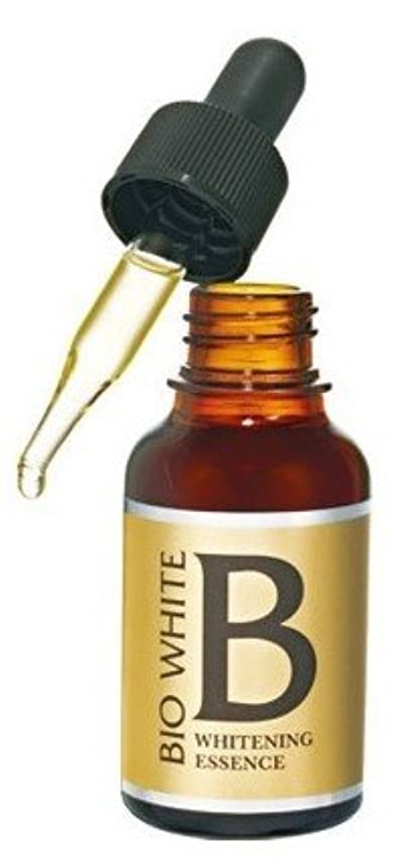 味普通のうなり声エビス化粧品(EBiS) しみ くすみ 対策 美容液 エビスビーホワイト10ml トラネキサム酸配合 男女兼用 美白美容液