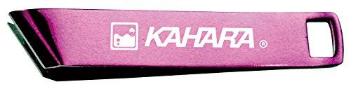 カハラジャパン(KAHARA JAPAN) KJラインクリッパー パープル KJRK-PU