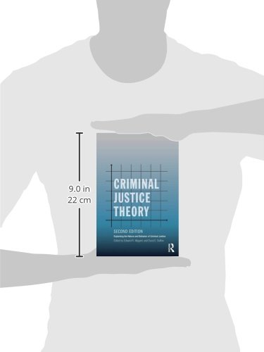 analyzing the theories that explains the behaviors of a career criminal Other criminal behavior analysts are heavily involved in criminal theory and in the larger field of systems analysis, evaluating societal trends that may serve to encourage or discourage criminal behavior.