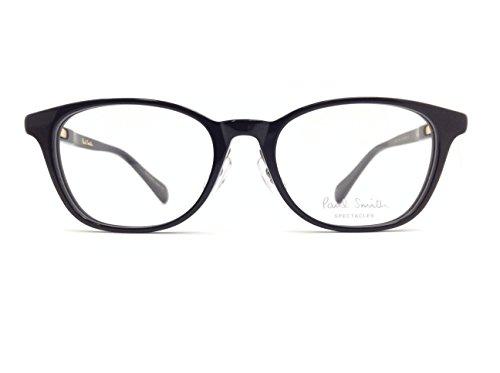 Paul Smith(ポール・スミス) メガネ PS-9468 col.OX 49mm 日本製 ポールスミス 【メガネのハヤミセリート付き】