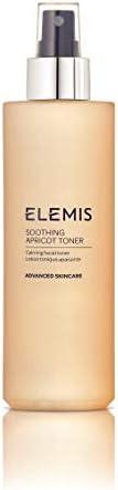 Elemis Soothing Apricot Toner, 200 ml