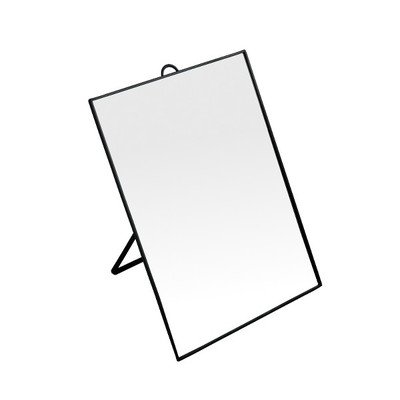 スタンドミラー 大(31×23cm)
